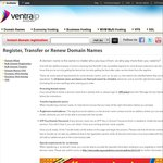1,000 FREE .net.au Domain Names for 2 Years - OzBargain Exclusive (Save $24.95) @ VentraIP