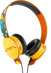 Sol Republic on-Ear DeadMau5 Headphones - $69.52 + $4.95 SHIPPING (with Voucher GO4GLORY) @ DSE