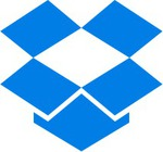 Dropbox 1TB Plan for $10.99 Per Month