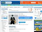 MyChemist - Paco Rabanne 1 Million EDT Spray 100mL only $65.49 delivered ($60.49 for new member)