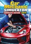 Humble Weekly Bundle: Simulators 3 $1+