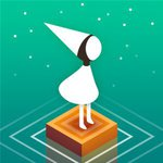 Monument Valley 78% OFF $0.99 @ Amazon AU Appstore (Usually $4.49)