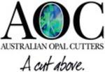 FREE Pearl Earings Pickup Only from Australian Opal Cutters [SYDNEY CBD]