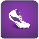 [Android] FREE Runtastic Pedometer Step Count PRO (Save $1.99)