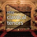 $0 Google Play Album - Classical Tenors