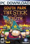 South Park: The Stick of Truth, $6.99 USD / $10 AUD @ GamersGate