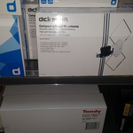 Tandy Outdoor Digital TV Antenna at Dick Smith $10 Save $30 to $69