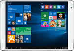 "Teclast X98 Plus 9.7"" Win10/Android 5.1 4GB/64GB Tablet $185.99 US (~$265AU) @ Geekbuying"
