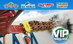 20% off @ OurDeal with Coupon EG Theme Park VIP Pass $71.99