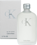 Calvin Klein CK One 200ml Eau De Toilette Spray, $26.99 Delivered (Use Code for Free Shipping) @ Chemist Warehouse