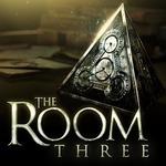 The Room 3 $2.79, Minecraft Story $2.59, GTA San Andreas $4.39 @ Google Play