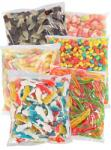 LOLLY!!! 3 x 1 kg bag for $9.95 + $5.99 shipping