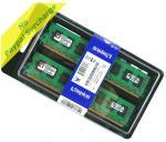 Kingston 4GB RAM DDR3 $99 + Postage (from PriceEngine)