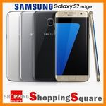 Samsung Galaxy S7 Edge from $599.95, S7 $519.96, LG G6 $975 Delivered (HK) @ ShoppingSquare eBay