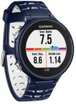 Garmin Forerunner 630 w/HRM $299 @ Amart Sports (Free Store Colllection or Postage from $5 in Metro Areas)