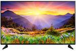 """Panasonic 55"""" 4K HDR TV - $1189.15 Pickup OR + $40 Delivered @ Bing Lee eBay"""