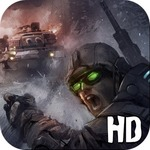 [Android] FREE:Defense Zone HD & Defense Zone 2 HD (Normally US $2.99/AU $3.99 each) @ Google Play Store