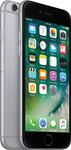 iPhone 6 Space Grey 32GB + $30 Starter SIM from Telstra Prepaid - $449 (Free to Unlock)