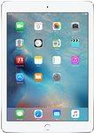 iPad Air 2 Wi-Fi + Cellular 128GB - Silver $584.10 Delivered @ Target AU eBay