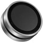X1 Bluetooth Speaker Stereo Bluetooth Super Bass - US$17.99 / AU$22.85 Delivered @ DD4