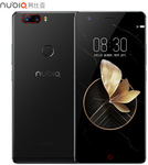 ZTE Nubia N17 6GB/64GB, USD $370.99 (Approx AUD $470) + Free Shipping on Joybuy.com