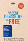 "Free eBook ""The Best Things in Life are Free"" from Lonely Planet"