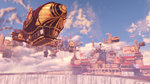 [Steam] BioShock Infinite + All DLC - $7.99USD (~ $10.59AUD) @ MacGameStore