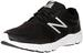 New Balance Neutral Running Shoes M575LB3 (Wide 2E Fitting) Black (RRP $100) $69.95 + FREE Shipping @ The Shoe Link