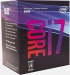 Intel 8th Gen  i7-8700 - US $318.78 (~AU $404) Delivered @ Amazon