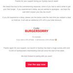 Additional 20% off on Eatclub