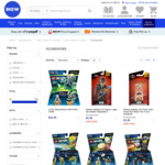 LEGO Dimensions Packs Various Start from  $5 @ BigW