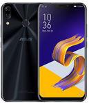 ASUS Zenfone 5Z (ZS620KL) 6.2-Inch 6GB / 64GB LTE Dual SIM $594.15 Delivered (TW) @ Qd Au [eBay Plus]