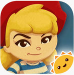 [iOS] Free 'The Pirate Princess - 3D Pop-up Book' $0 (Was $2.99) @ iTunes