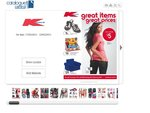 Womens Clothes From $5 & Babies Clothes From $2 at Kmart