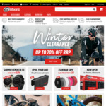 99bikes $20 off When Spending over $150 Online