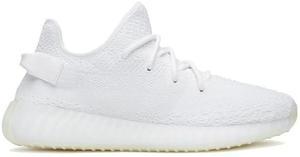daacd6420 adidas Yeezy Boost 350 V2 Cream White USD  220 (~AUD  303.50)   Free  Shipping   Yeezy Supply - OzBargain