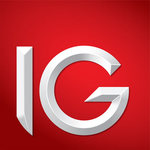 Join IG Sharedealing, Make 10 Trades and Earn 10,000 Qantas Points