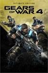 [XB1, PC] Gears of War 4 Ultimate Edition $27.98 (Was $69.95) @ Microsoft AU