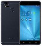 ASUS Zenfone 3 Zoom ZE553KL 5.5 Inch $218.90 US inc GST / $304.48 AUD @ Banggood