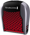 Win a Remington QuickGroom Body Groomer Worth $150 from Man of Many