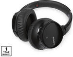 Sony WH-CH700N Wireless Noise Cancelling Headphones $149 @ ALDI