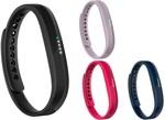 Fitbit Flex 2 Fitness Tracker - $67 @ Harvey Norman