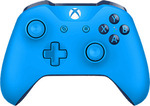 15% off Xbox One Controllers (Prices start at $80.71) @ EB Games