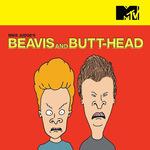 BEAVIS & BUTT-HEAD Season 1 SD $4.99 @ Google Play
