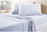 All Flannelette Sheet Sets $79 @ Sheridan Outlet