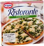 ½ Price Dr Oetker Ristorante Pizza Varieties $3.75 @ Woolworths