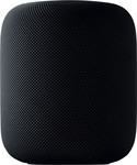 [QLD] Apple Homepod $344 + $60 Delivery (Free C&C) @ RT Edwards