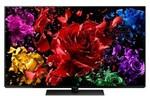 "Panasonic TH-55FZ950U 55"" (140cm) OLED 4K Ultra HD Smart TV $1898 Delivered (Selected Areas) @ Buy Smarte"