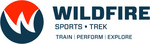 Socks $1 | LED Headlamps, Shorts, Goggles $12.50 | Sneakers / Trainers $29 ~ $39 + Delivery @ Wildfire Sports & Trek