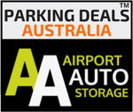 $25 OFF All Sydney Airport Parking Bookings Coupon Code @ Parking Deals Australia